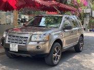 Xe LandRover LR2 sản xuất năm 2007 chính chủ, giá 580tr giá 580 triệu tại Tp.HCM