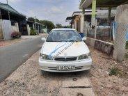 Bán Toyota Corolla 1.6 năm 2000, xe còn zin 90% giá 162 triệu tại Tp.HCM
