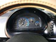 Bán Daewoo Matiz sản xuất năm 2004, giá 84tr giá 84 triệu tại Tây Ninh
