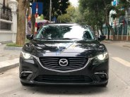 Cần bán Mazda 6 sản xuất 2019, màu đen, 869 triệu giá 869 triệu tại Hà Nội