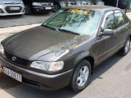 Bán ô tô Toyota Corolla đời 1997, màu xám  giá 150 triệu tại Tp.HCM
