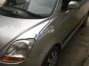 Bán ô tô Chevrolet Spark đời 2009 xe gia đình, giá tốt giá 85 triệu tại Nghệ An