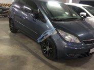 Bán Mitsubishi Colt đời 2007, nhập khẩu xe gia đình giá 279 triệu tại Tp.HCM