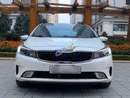 Cần bán lại xe Kia Cerato sản xuất năm 2016 số tự động, 539 triệu giá 539 triệu tại Hà Nội