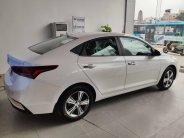 Hyundai Accent 2020 - Giảm nóng 50 triệu- giá tốt nhất hệ thống giá 415 triệu tại Hà Nội