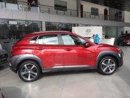 Hyundai Kona 2021 - Giảm nóng 50 triệu - Giá tốt nhất hệ thống giá 606 triệu tại Hà Nội