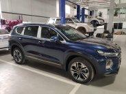 Hyundai SantaFe 2021 - Giảm nóng 50 triệu - Giá tốt nhất toàn hệ thống giá 970 triệu tại Hà Nội