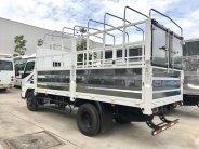 Xe tải Mitsubishi Nhật Bản tải trọng 1990/2100 Kg - Xe có sẵn giao ngay giá 597 triệu tại Tp.HCM