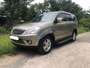 Cần bán Mitsubishi Zinger năm sản xuất 2009, giá chỉ 299 triệu giá 299 triệu tại Tiền Giang