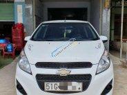 Bán Chevrolet Spark đời 2016, màu trắng, xe nhập  giá 204 triệu tại Đồng Nai