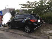 Bán Mitsubishi Outlander đời 2016, màu đen, xe nhập chính chủ, giá chỉ 700 triệu giá 700 triệu tại Đà Nẵng