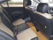 Xe Chevrolet Cruze sản xuất năm 2014, xe nhập giá 310 triệu tại Hải Dương
