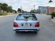 Bán Honda Civic năm sản xuất 1982, nhập khẩu giá 80 triệu tại Cần Thơ