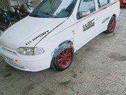 Cần bán xe Fiat Punto năm 2002 giá cạnh tranh giá 65 triệu tại Quảng Nam