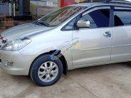 Xe Toyota Innova năm sản xuất 2007 giá 270 triệu tại Đồng Nai