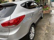Bán ô tô Hyundai Tucson năm 2012, màu trắng, nhập khẩu  giá 460 triệu tại Hà Nội