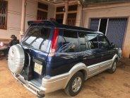 Bán Mitsubishi Jolie năm sản xuất 2003, màu xanh lam, 115tr giá 115 triệu tại Đắk Lắk