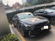 Bán Kia Optima 2.4 GT line đời 2018, màu đen  giá 765 triệu tại Hải Phòng