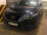 Cần bán xe Mazda CX 5 năm 2018, 860 triệu giá 860 triệu tại Hà Nội