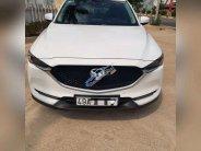 Bán xe Mazda CX 5 2018, màu trắng số tự động giá 935 triệu tại Lâm Đồng