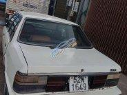 Bán Kia Concord đời 1990, màu trắng, nhập khẩu nguyên chiếc giá 30 triệu tại Long An