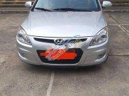 Bán Hyundai i30 sản xuất 2009, màu bạc, nhập khẩu giá 330 triệu tại Thanh Hóa
