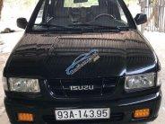 Bán Isuzu Hi lander sản xuất 2004, nhập khẩu nguyên chiếc giá 150 triệu tại Gia Lai