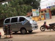 Bán Daihatsu Citivan đời 2000, màu bạc, nhập khẩu, giá chỉ 65 triệu giá 65 triệu tại Bắc Giang