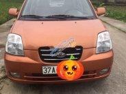 Bán xe Kia Morning sản xuất năm 2005, nhập khẩu, giá 145tr giá 145 triệu tại Nghệ An