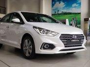 Hyundai Việt Hàn giảm giá đến 25 triệu cho những khách hàng đầu tiên, nhiều ưu đãi - Tặng dán phim cách nhiệt chính hãng giá 415 triệu tại Tp.HCM