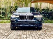 Cần bán xe BMW X7 40i - 2020, đủ màu giao ngay, nhập khẩu nguyên chiếc giá 7 tỷ tại Hà Nội