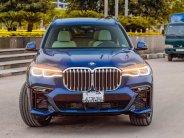 Cần bán BMW X7 2020, full option, nhập khẩu nguyên chiếc giá tốt giá 7 tỷ tại Hà Nội