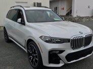 Bán BMW  X7 40iDriver - 2020- nhập khẩu nguyên chiếc - đủ màu  giá 7 tỷ tại Hà Nội