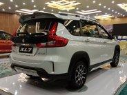 Suzuki XL 7 AT 2021, nhập khẩu chính hãng, giá tốt giá 589 triệu tại Hà Nội