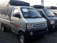 Giá xe tải nhỏ 990Kg-1.25T-1.5T tháng 5/2020 giá 165 triệu tại Tp.HCM