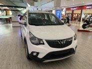 Bán ô tô VinFast Fadil đời 2020, màu trắng, nhập khẩu nguyên chiếc, 414 triệu giá 414 triệu tại Tp.HCM