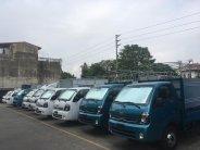 Xe Kia K200 tải trỌng 1 tấn, 1 tấn rưỡi, 2 tấn giá 352 triệu tại Hải Phòng
