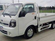 Kia K200, tải trọng 990kg, 1490kg, 1900kg giá 335 triệu tại Hà Nội