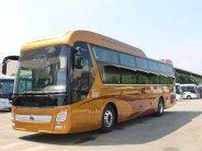 Samco Primas 34 phòng vip động cơ Hyundai giá 3 tỷ 690 tr tại Cần Thơ
