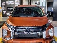Xe Mitsubishi Xpander Cross trả góp Hải Phòng giá 550 triệu tại Hải Phòng