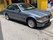 Bán xe BMW 320i đời 1996, màu xám giá 115 triệu tại Tp.HCM