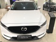 Bán xe Mazda CX 5 đời 2020, màu trắng, 899 triệu giá 899 triệu tại Hà Nội