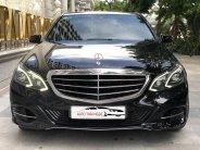 Bán ô tô Mercedes đời 2015, màu đen giá 1 tỷ 119 tr tại Hà Nội