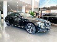 Bán Mercedes E200 Sport 2020 biển cực đẹp chạy đúng 28km giá cực tốt giá 2 tỷ 250 tr tại Hà Nội