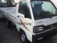 Towner 800 tải nhẹ dưới 1 tấn tại Hải Phòng giá 164 triệu tại Hải Phòng