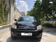 Bán Toyota Rav4 Limited bản cao nhất 2008 cực mới giá 459 triệu tại Hà Nội