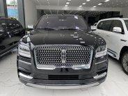 Cần bán Lincoln Navigator L black Label đời 2020, màu đen, nhập khẩu nguyên chiếc giá 8 tỷ 500 tr tại Tp.HCM