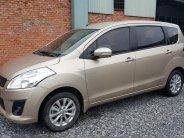 Bán Suzuki Ertiga 2016, màu xám vàng giá 386 triệu tại Tp.HCM