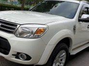 Gia đình cần bán xe Everet 2015, số tự động, máy dầu, màu trắng giá 546 triệu tại Tp.HCM