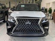 Bán Lexus Gx460 Luxury nhập Mỹ, sản xuất 2020, xe giao ngay, giá tốt giá 5 tỷ 980 tr tại Hà Nội